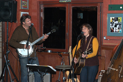 Round Town Music Festival Kent Ohio Jen Mauer