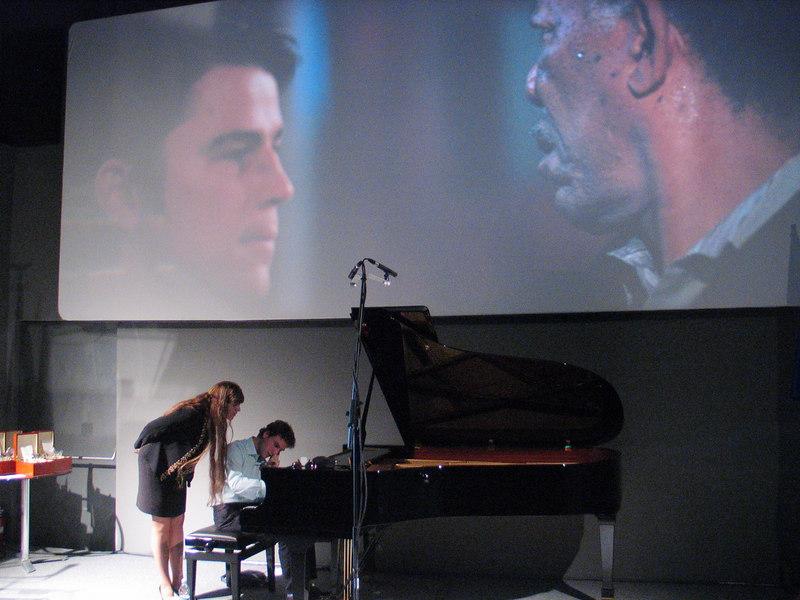 CRW_6812 Giuseppe Albanese Piana Concert, Istitiuto Italiano Di Cultura