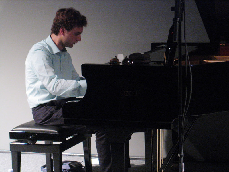 CRW_6807 Giuseppe Albanese Piana Concert, Istitiuto Italiano Di Cultura
