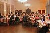 IMG_6401  YAI Ball July 22, 2007