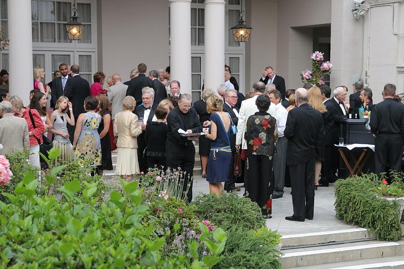 IMG_6384  YAI Ball July 22, 2007