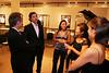IMG_3329  Leo Frankel Tribute 2007 - Sotheby's