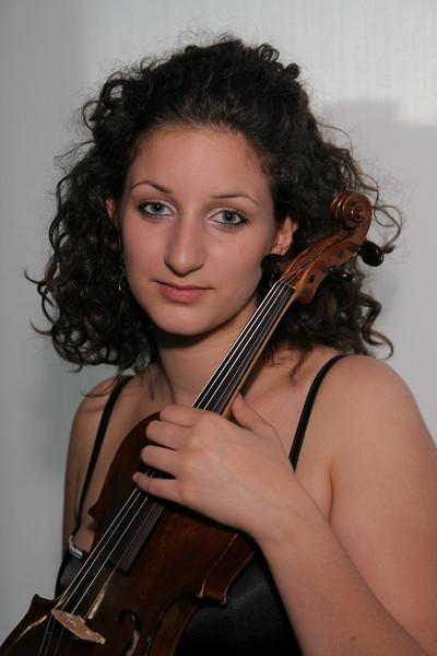 Natalija Isakovic