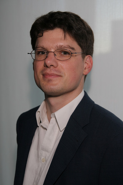 Peter Rainer
