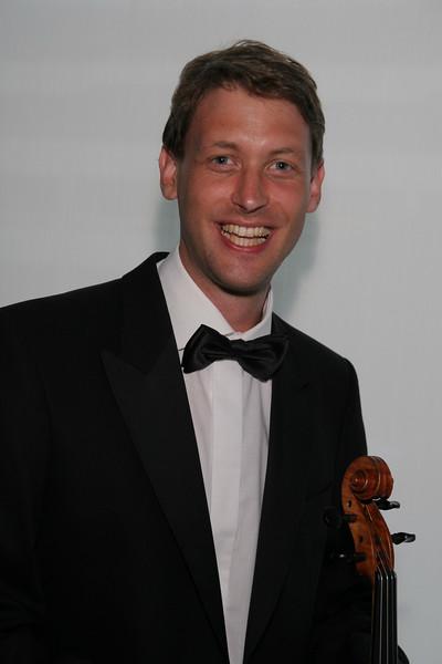 Thomas Weilbach