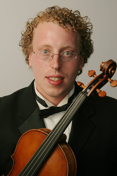 Joe Kauffman