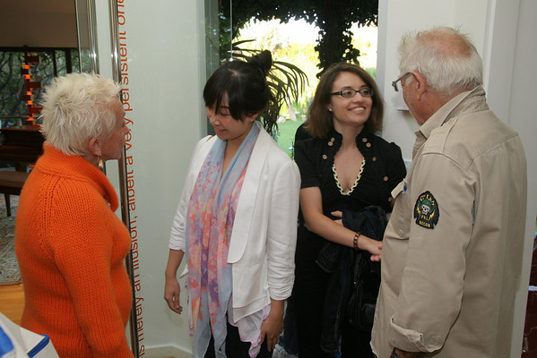 iPalpiti 2011