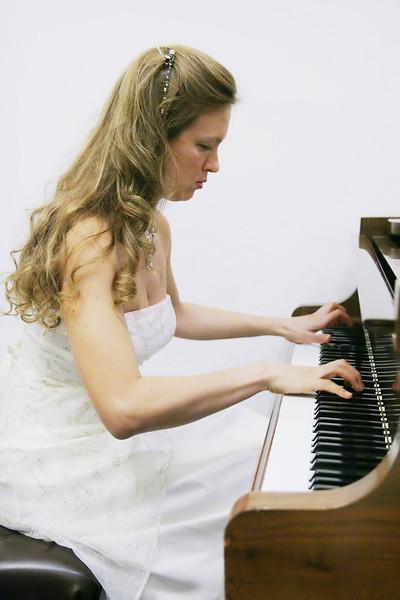 Brahms Play