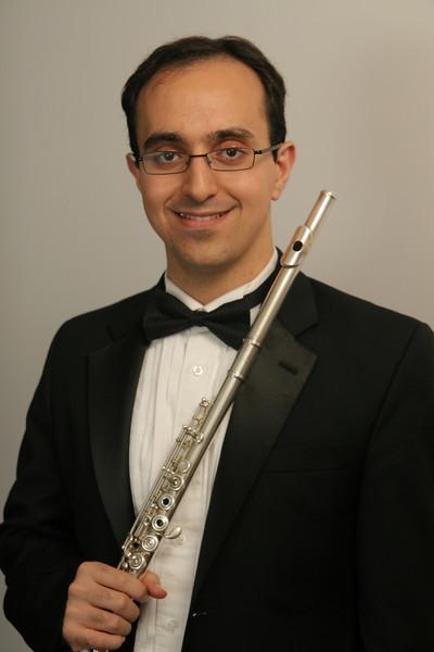 Maron Anis Khoury