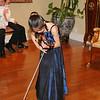 IMG_1615 -   June 14, 2008 Benefactor Concert with  violinist  Elena Kawazu