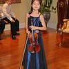IMG_1617 -   June 14, 2008 Benefactor Concert with  violinist  Elena Kawazu