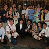 IMG_4788 - Disney Hall - I Palpiti