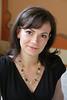 IMG_3723 - i Palpiti - July 23, 2008