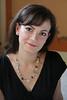 IMG_3735 - i Palpiti - July 23, 2008