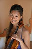 IMG_3682 - i Palpiti - July 23, 2008