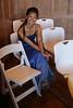 IMG_3652 - i Palpiti - July 23, 2008