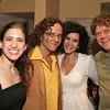IMG_2565 - i Palpiti Holiday Party 2008