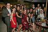 IMG_3606 - I Palpiti - July 21, 2008