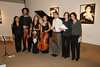 IMG_1266 - Leo Frankel Tribute 2008