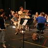 IMG_3902 - rehearsal July 25, 2008