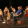 IMG_3868 - rehearsal July 25, 2008
