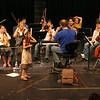 IMG_3876 - rehearsal July 25, 2008