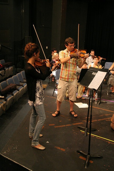 IMG_3914 - rehearsal July 25, 2008