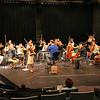 IMG_3887 - rehearsal July 25, 2008