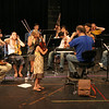 IMG_3882 - rehearsal July 25, 2008