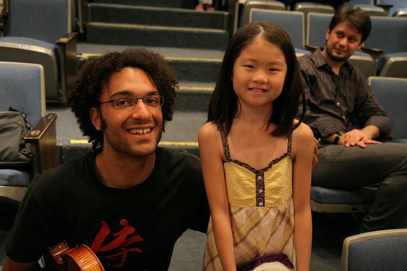 IMG_3931 - rehearsal July 25, 2008