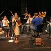 IMG_3879 - rehearsal July 25, 2008