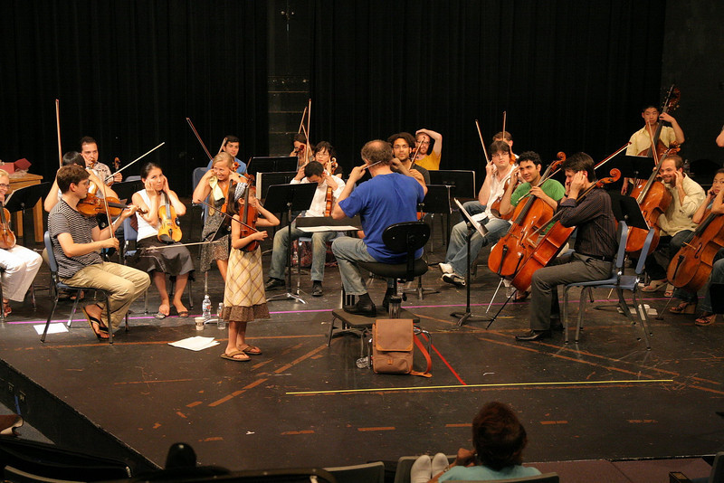 IMG_3877 - rehearsal July 25, 2008