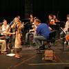 IMG_3870 - rehearsal July 25, 2008