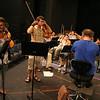 IMG_3917 - rehearsal July 25, 2008