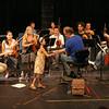IMG_3891 - rehearsal July 25, 2008