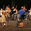 IMG_3851 - rehearsal July 25, 2008