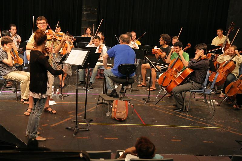 IMG_3897 - rehearsal July 25, 2008
