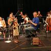 IMG_3866 - rehearsal July 25, 2008