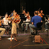 IMG_3861 - rehearsal July 25, 2008