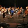 IMG_3920 - rehearsal July 25, 2008