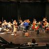 IMG_3888 - rehearsal July 25, 2008