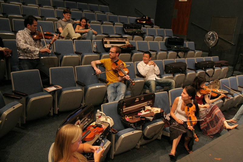 IMG_3928 - rehearsal July 25, 2008