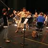 IMG_3905 - rehearsal July 25, 2008