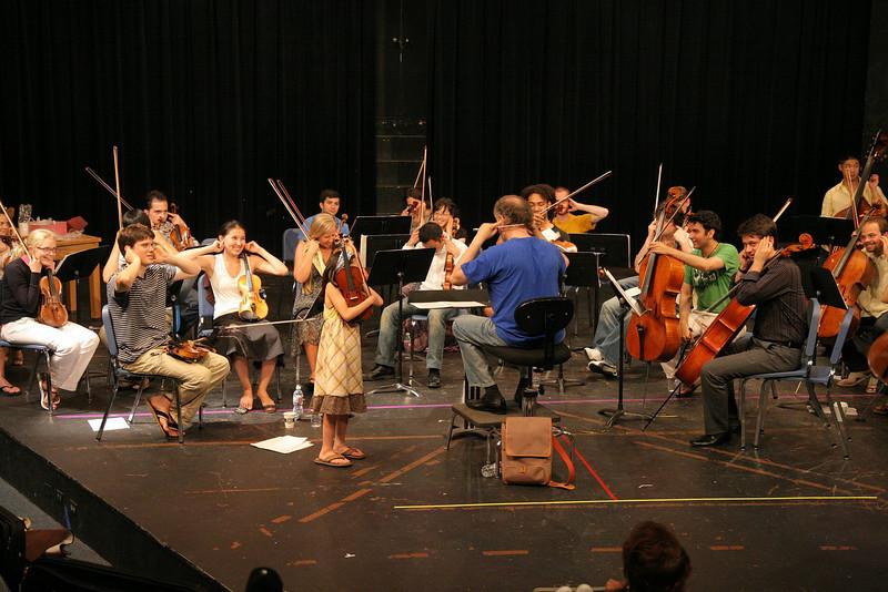 IMG_3884 - rehearsal July 25, 2008