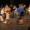 IMG_3855 - rehearsal July 25, 2008