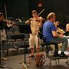 IMG_3921 - rehearsal July 25, 2008