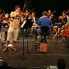 IMG_3895 - rehearsal July 25, 2008