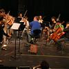IMG_3896 - rehearsal July 25, 2008