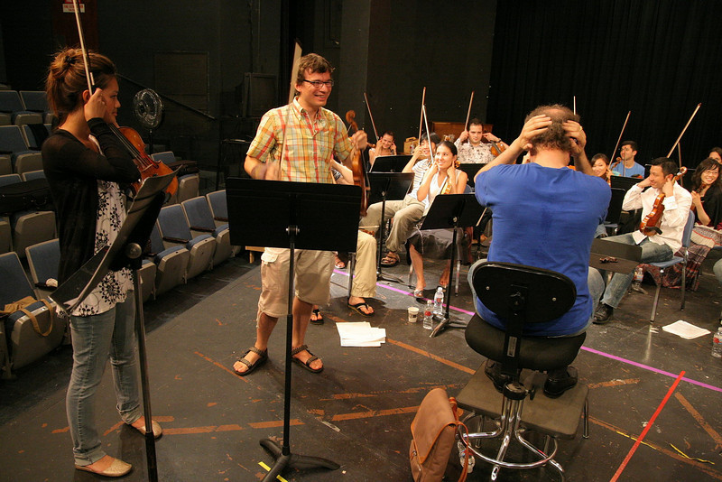 IMG_3919 - rehearsal July 25, 2008