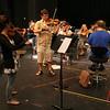 IMG_3910 - rehearsal July 25, 2008